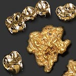 Gold Dental & Nuggets