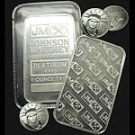 Gallery image of this 2011 United States Mint Presidenial $1 Proof Set